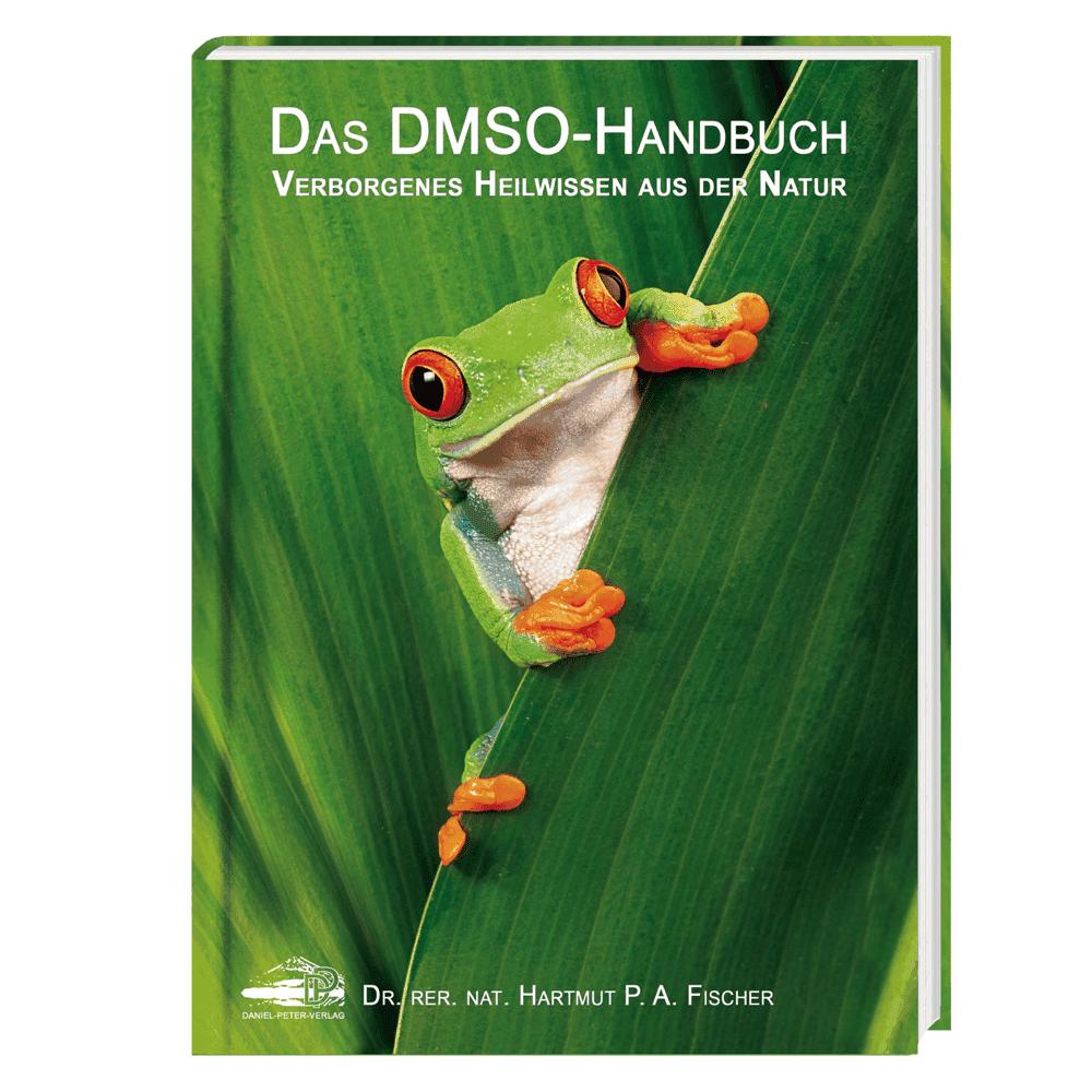 Das DMSO Handbuch