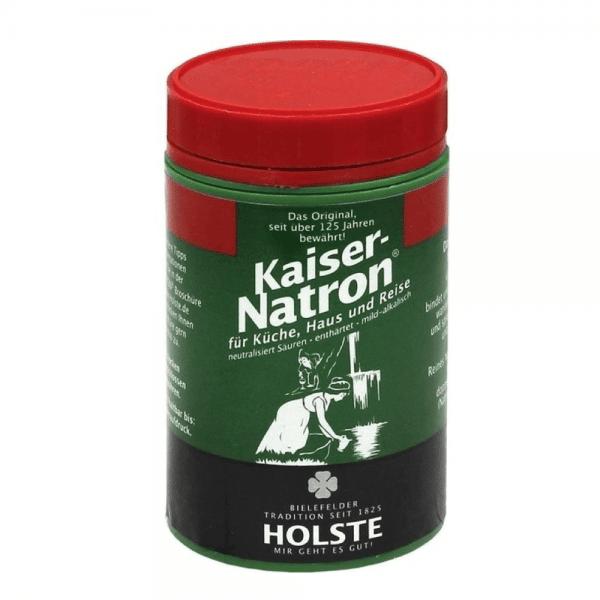 Kaiser Natron Holste