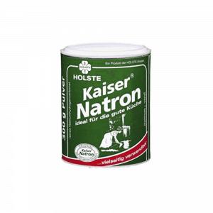 Kaiser Natron Pulver