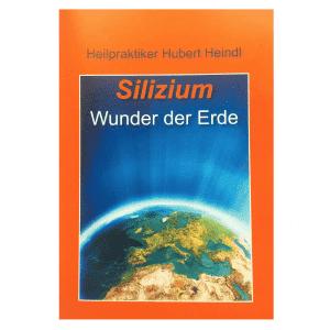 Silizium Wunder der Erde