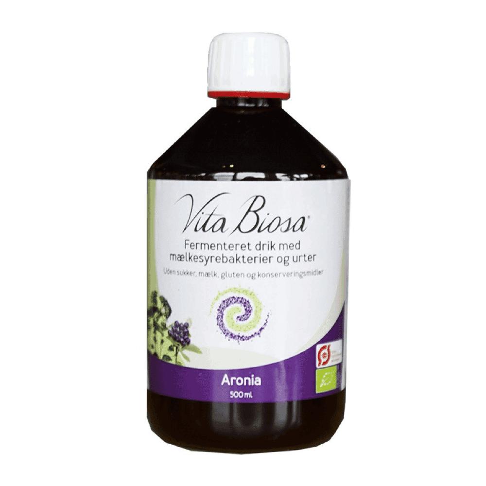 Vita Biosa Aronia