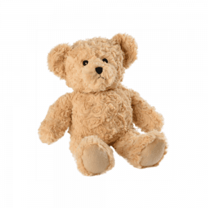 Warmies Wärmestofftier Teddybär
