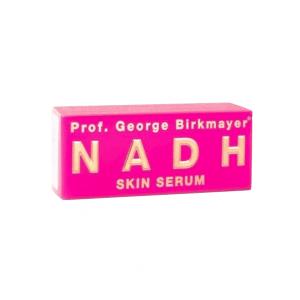 NADH Skin Serum Prof. Birkmayer