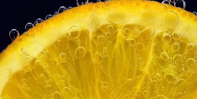 Naturvit - Vitamin C und Zink