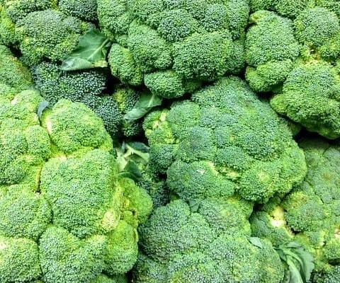 broccoraphan - naturvit