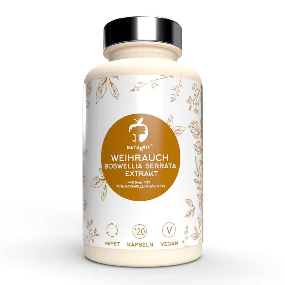 naturvit-weihrauch-boswellia-serrata-extrakt