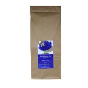 Kornblumen Tee by Robert Franz