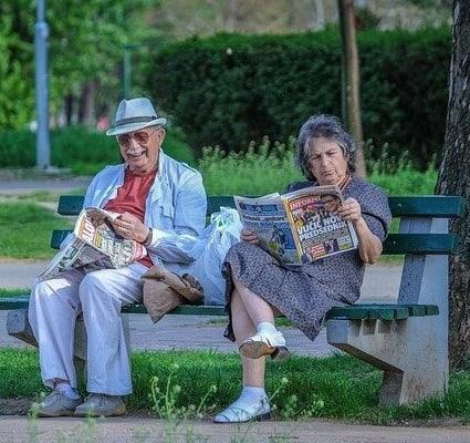 naturvit-alzheimer