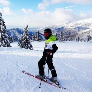 naturvit-wintersport