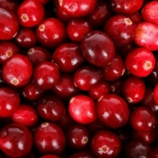 naturvit - cranberry