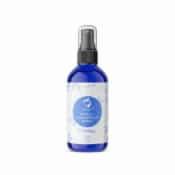 Naturvit DMSO Magnesium Spray